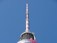 Fernsehturm001