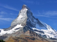 Findeln_and_Matterhorn