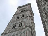 FirenzeCampanileGiotto