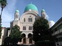 Firenze_sinagoga_1