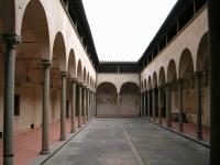 Firenzeorphanagecourt