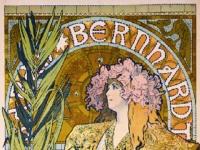Flickr_trialsanderrors_-_Sarah_Bernhardt_American_tour,_poster_by_Alfons_Mucha,_1896