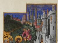 Folio_173v_-_The_Entry_into_Jerusalem