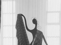 Fotothek_df_roe-neg_0006706_018_Ausgestellte_Textilien_auf_der_Leipziger_Herbstmesse_1954