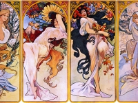 Four_Seasons_by_Alfons_Mucha,_circa_1895