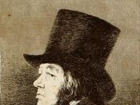 Francisco_Goya_y_Lucientes,_pintor