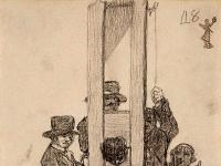 Francisco_de_Goya_-_The_French_Penalty