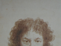 Francisco_de_Goya_y_Lucientes_-_autoportrait
