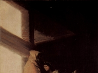 Francisco_de_Goya_y_Lucientes_002