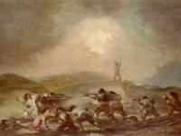 Francisco_de_Goya_y_Lucientes_022