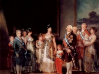 Francisco_de_Goya_y_Lucientes_054