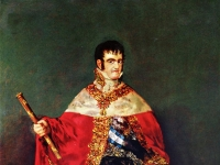 Francisco_de_Goya_y_Lucientes_070