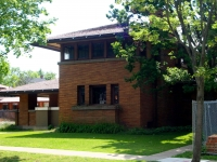 Frank_Lloyd_Wright_-_Barton_House
