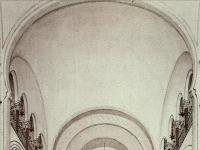 Frankfurt_Hauptsynagoge_1860_Ausschnitt