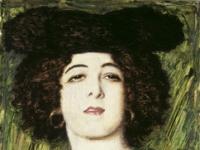 Franz_von_Stuck-Die_Taenzerin_Saharet,_um_1906