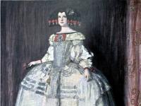 Franz_von_Stuck_-Mary