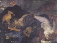 Franz_von_Stuck_-_Orest_und_die_Erinnyen_-_1905
