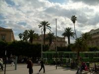 French_embassy_Tunis
