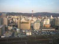 Fukushima_City,_Japan,_Looking_East_2