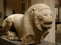 Funerary_lion_Louvre_Ma2790