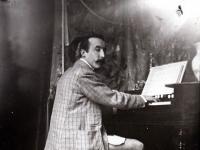 Gauguin_by_Mucha