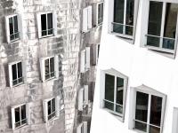 Gehry_Medienhafen_7th_floor