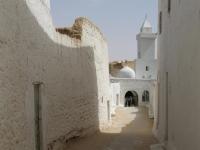 Ghadames (Libyen)