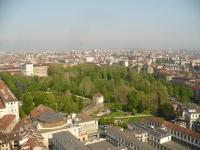 Giardini_Reali_a_Torino