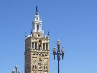 Giralda Tower Kansas City MO