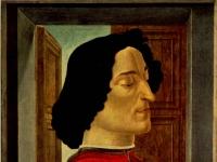 Giuliano_de_Medici_by_Sandro_Botticelli