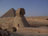 GizaPyramidsCairoEgypt_SphinxLeft_2007jan20-48_byDanielCsorfoly_001