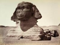 Gizeh,_der_Sphinx