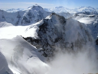 Gletscherhorn_and_Aletschhorn