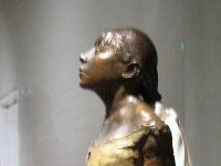 Glyptoteket_Degas2