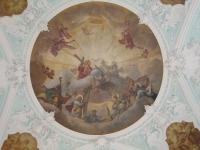 Goessweinstein-Basilika5-Asio