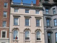 Goethe-Institut, Boston