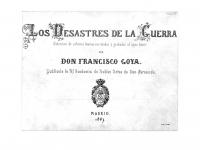 Goya-Guerra (00)