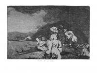 Goya-Guerra (06)