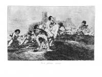 Goya-Guerra (24)