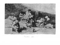 Goya-Guerra (25)