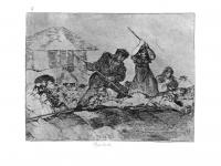 Goya-Guerra (28)