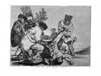Goya-Guerra (33)