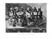 Goya-Guerra (35)