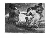 Goya-Guerra (38)