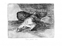 Goya-Guerra (40)