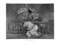 Goya-Guerra (47)