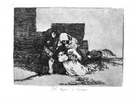 Goya-Guerra (52)