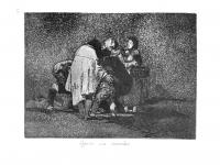 Goya-Guerra (53)