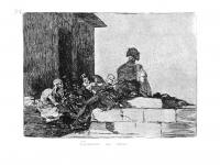 Goya-Guerra (54)