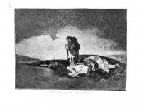 Goya-Guerra (60)